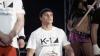 Într-un ring cu un campion mondial! Zeci de tinere au învăţat să se apere și să atace de la Constantin Țuțu