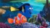 Un film de animaţie a depăşit pragul încasărilor de 1 miliard de dolari în box office-ul mondial (VIDEO)