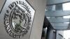 Moldova, tot mai aproape de a obţine un ajutor de 180 de milioane de dolari de la FMI