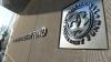 Se apropie vremuri grele pentru economia mondială! Avertismentul făcut de FMI