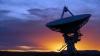 Misterele Universului. Formarea stelelor va fi observată cu o cameră foto unică