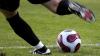 Echipa națională a Portugaliei va juca în aceeași grupă cu echipa-gazdă a Cupei Confederațiilor din 2017