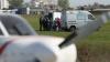 TRAGEDIE! Un paraşutist în vârstă de 27 de ani a murit după ce a căzut de la 3.000 de metri