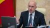Premierul a solicitat instituţiilor responsabile să dea dovadă de profesionalism în organizarea scrutinului