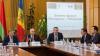 Oficialii din Moldova şi Belarus îndeamnă oamenii de afaceri să-şi intensifice colaborarea
