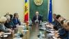 Confederaţia Naţională a Sindicatelor salută decizia Guvernului privind asumarea pachetului de legi