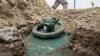 Descoperire incredibilă în Franţa. Arheologii spun că a zăcut sub pământ mai bine de două milenii (FOTO)
