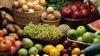 BINE DE ŞTIUT! Cum poţi păstra fructele şi legumele proaspete mai mult timp
