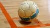 Ultimele pregătiri ale echipei naţionale de fotbal în sală pentru Turul 2 preliminar al Campionatului Mondial din 2020