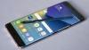 #realIT. Samsung opreşte DEFINITIV producţia de Galaxy Note 7