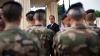 Franța a înfiinţat o nouă formațiune militară de apărare. Care sunt funcţiile Gărzii Naţionale