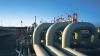 ACORD SEMNAT: Rusia şi Turcia vor construi un gazoduct prin care va fi livrat gaz rusesc în Europa