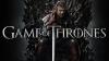 Doi actori noi vor apărea în Game of Thrones. Cine sunt şi ce roluri vor interpreta
