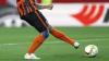 Seară de senzaţie în Liga Europei. Şahtar Doneţk s-a distrat pe teren propriu cu belgienii de la Gent