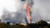 Noul bilanț al accidentului industrial din sud-vestul Germaniei: Cel puțin două persoane au murit