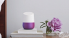 #realIT. Google Home, asistentul de care nu știai că ai nevoie în casa ta