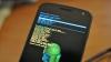 ATENŢIE! Jumătate din telefoanele Android sunt vulnerabile în fața unui malware