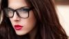 Recomandări UTILE! Află cum trebuie să-ţi îngrijeşti pielea dacă porţi ochelari