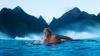 Campionatului Mondial de surfing: Florence este noul învingător