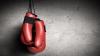 Un campion mondial de box a anunţat că se retrage din marele sport. Urma să se lupte cu Vladimir Kliciko