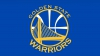 NBA: Golden State Warriors a obţinut a doua victorie consecutivă