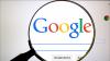 """Google va elimina secţiunea """"în ştiri"""" din rezultatele căutărilor online"""