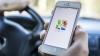 INEDIT! Un nou update Google Maps ajută posesorii de afaceri