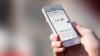Funcția de căutare Google va oferi utilizatorilor de mobil rezultate mai bune