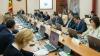 Guvernul a aprobat reformarea Cancelariei de Stat