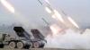 Rusia vrea să achiziționeze 120 de lansatoare de rachete cu reacţie