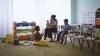 CONDIŢII EUROPENE! Încă 83 de grădiniţe din Moldova vor fi renovate cu suportul Guvernului României