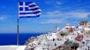 Țările din Zona Euro AU OFERIT o nouă tranşă de împrumut pentru Grecia