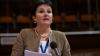 Ana Guțu s-a lansat în campania pentru prezidenţiale. Care sunt obiectivele programului electoral