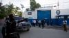 Peste 100 de deținuți AU EVADAT dintr-o închisoare din Haiti