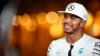 Lewis Hamilton a câştigat Marele Premiu al Statelor Unite la Formula 1