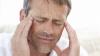 Metodă neobişnuită de a scăpa de durerea de cap în doar 30 de secunde. Nu ai nevoie de pastile