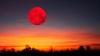 Priveşte cerul în acest weekend! Un fenomen astronomic IMPRESIONANT va avea loc
