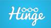 Platforma Hinge: O nouă aplicație de dating pentru cei care vor o relație serioasă