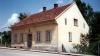 Autorităţile austriece vor dărâma casa natală a lui Hitler. Ce va fi construit în locul acesteia