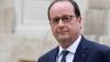 Hollande recunoaşte: A ordonat asasinarea a cel puţin patru presupuşi terorişti