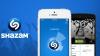 Noua aplicație Shazam va funcționa mai rapid pe orice telefon