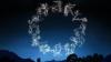 HOROSCOP: Ce zodii vor avea ghinion la început de săptămână