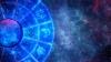 HOROSCOP 17 octombrie 2016: Astrele anunţă o zi tensionată pentru nativii mai multor zodii