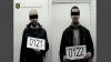 ATENŢIE la buzunare! Doi hoţi au fost prinşi în timp ce-şi băgau mâinile în genţi străine (VIDEO)