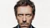 Actorul britanic din Dr. House, Hugh Laurie, a primit o stea la Hollywood