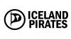 Islanda: Un partid cu sediul pe un vas, a treia forță politică (VIDEO)