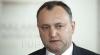 Politizarea continuă: PSRM-ACUM i-a dat lui Dodon dreptul de a numi procurorul