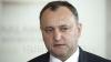 Reacția lui Igor Dodon după ce liderii PAS-PPDA au refuzat să dea mâna cu el (VIDEO)