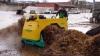 Investitori italieni vor să deschidă fabrici de reciclare în Moldova
