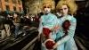 TOTUL despre Halloween! Ce se va întâmpla dacă nu respecţi anumite tradiţii